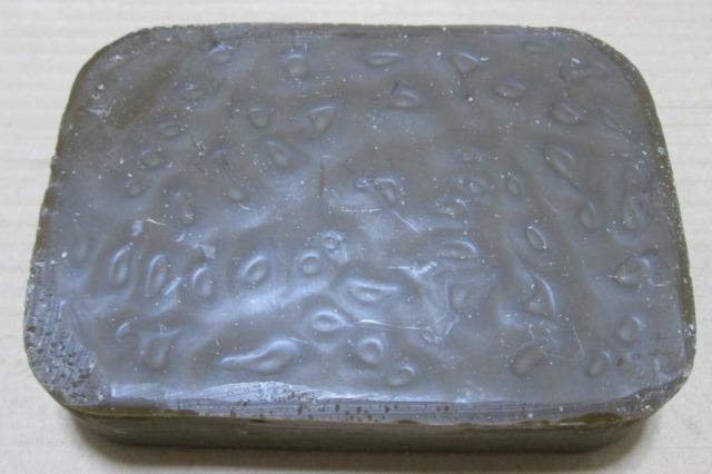 桐たんす専用磨きロウ